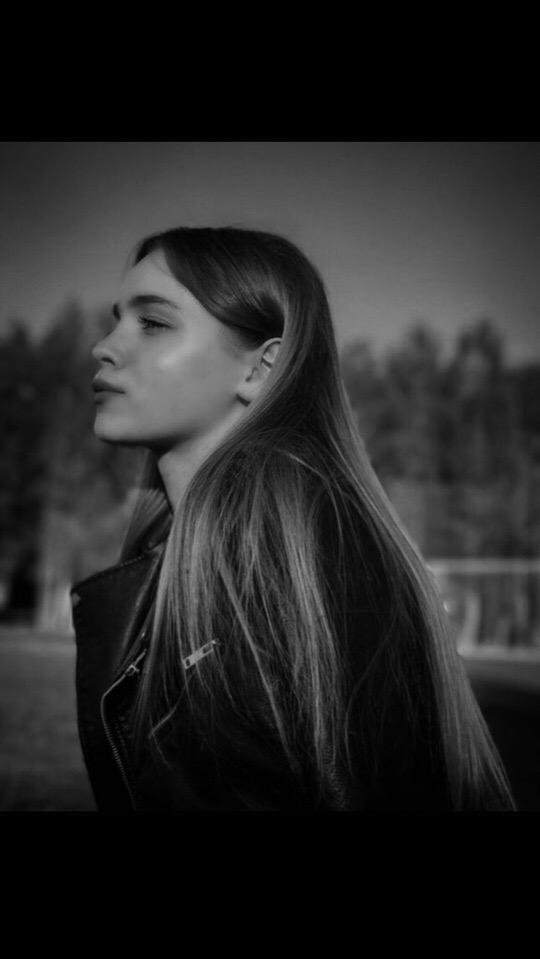 Савина Ксения