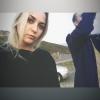 Пушнякова Екатерина