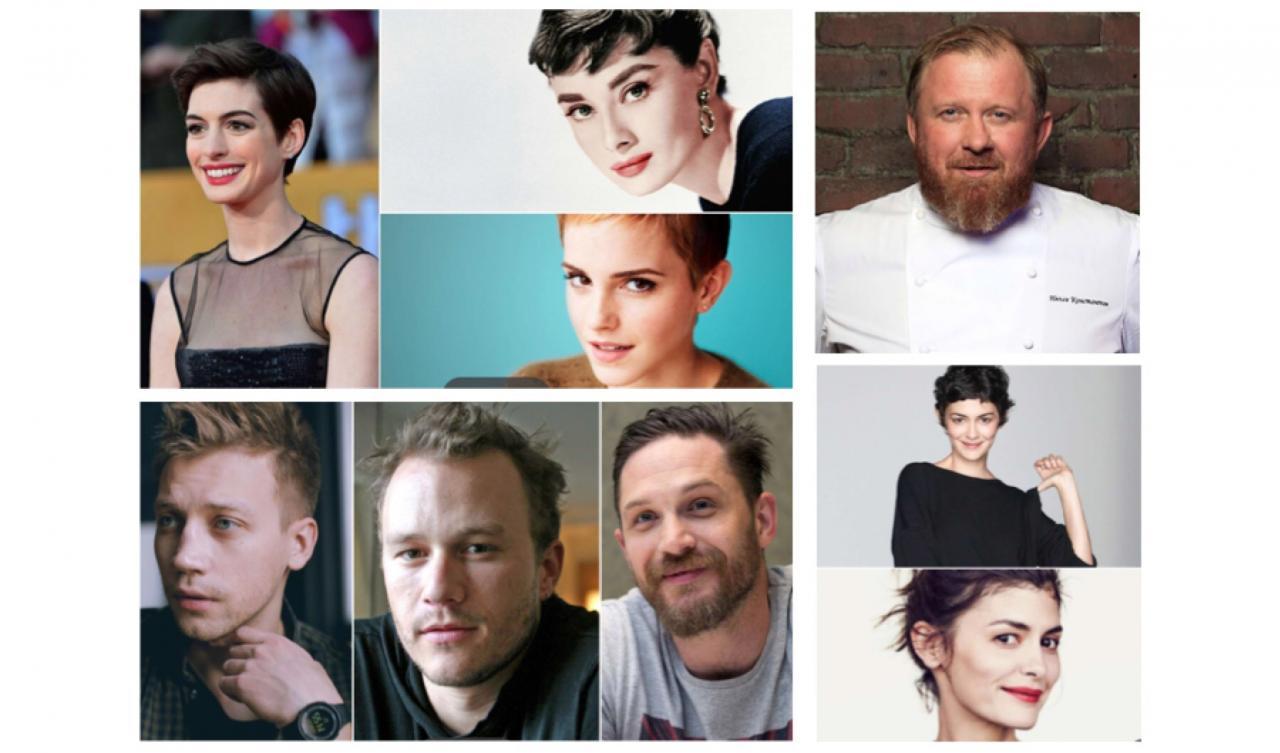 Кастинг актёров для съёмки в рекламе одного из ведущих банков 25 и 26 марта. Ищем главных героев!