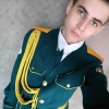 Рябущенко Станислав