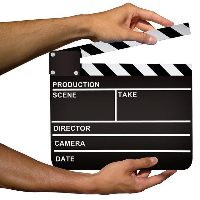 Кастинг для съемок ню-контента (не порно)