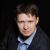 Сандиряков Александр
