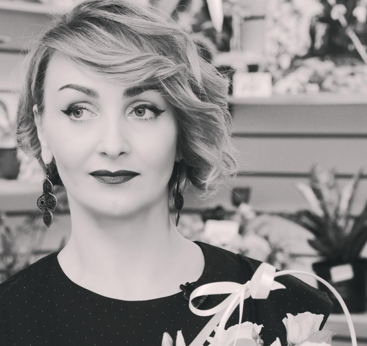 Актриса татьяна павловец фото биография свойства