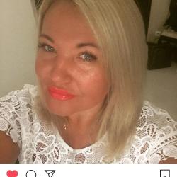 Лебеденкова Евгения