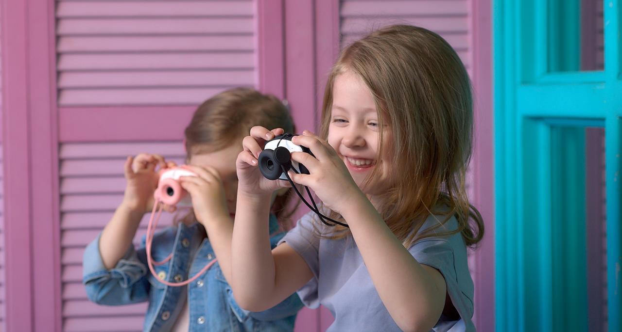 БЕСПЛАТНАЯ фотосессия ваших детей