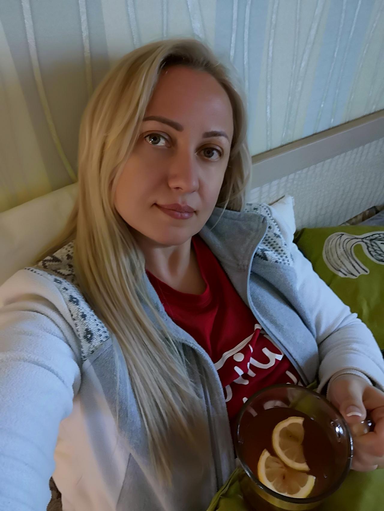 Черёмушкина Екатерина