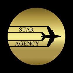Olga Star