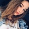 Шибитова Анастасия