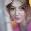 Шадрина Кристина