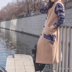 Степанкова Катерина