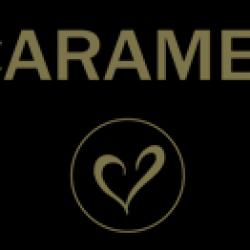 Дом моды Карамель