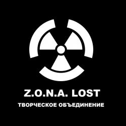 Z.O.N.A. Lost