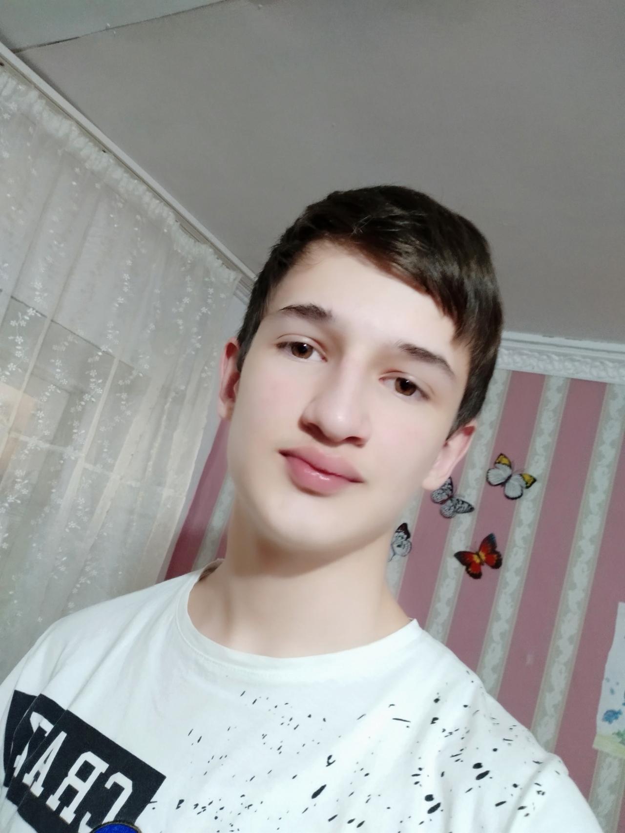Гасанов Заур