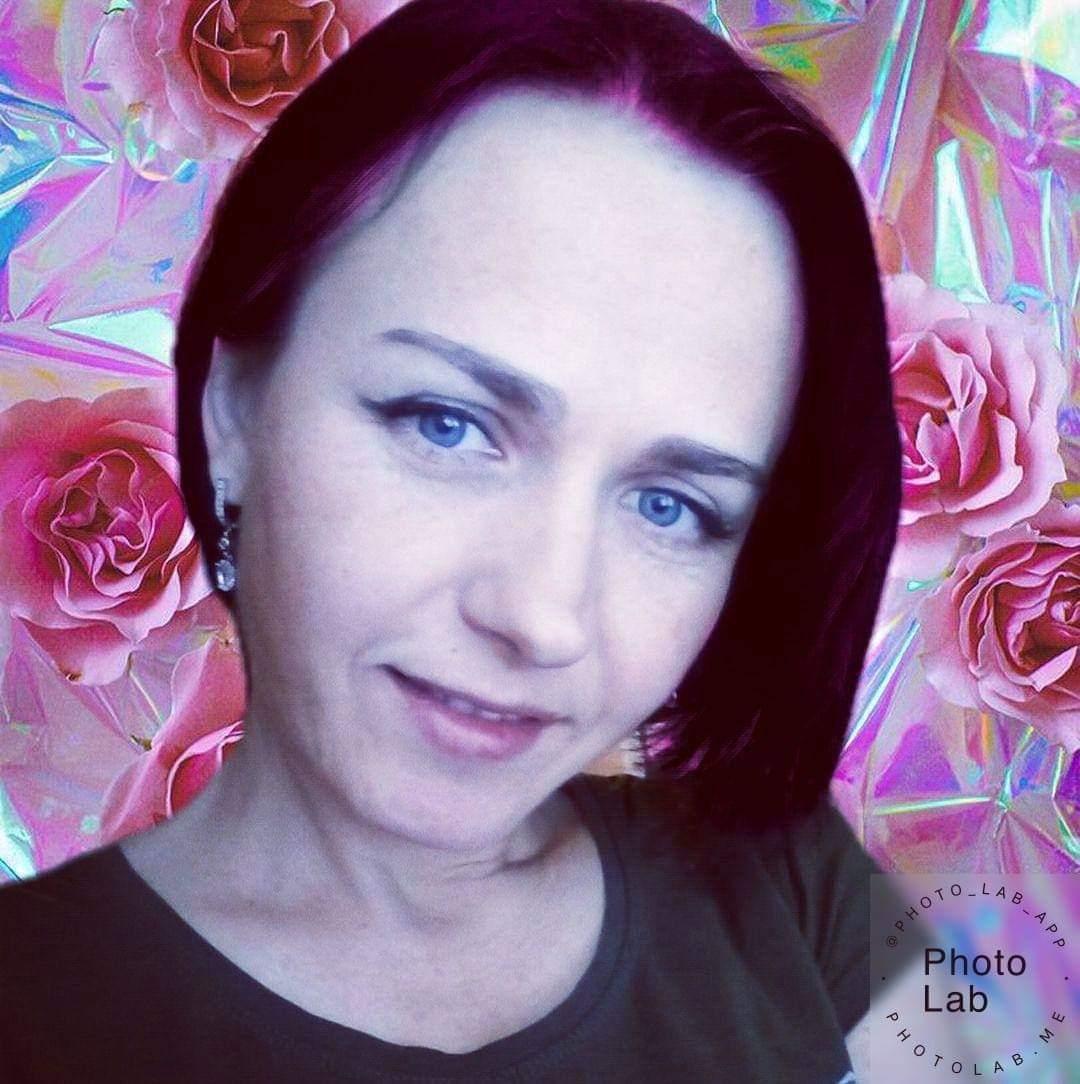 Колчина Марина Юрьевна