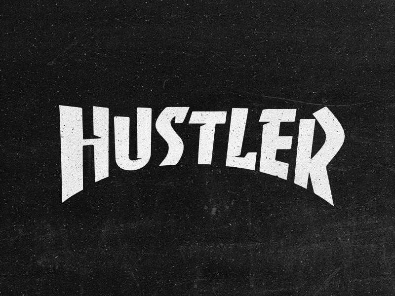 Кастинг для журналов: HUSTLER,MAXIM,PENTHOUSE,Playboy