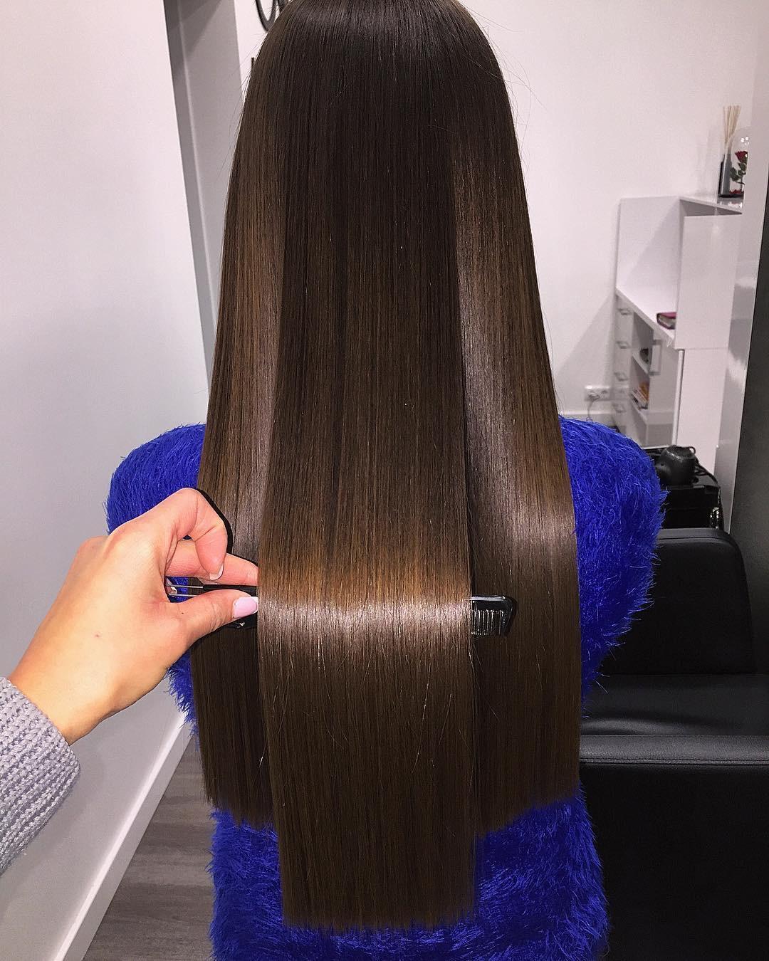 Срочно! На сегодня нужны девушки с длинными волосами, для стрижки!!! 400.000 рублей на руки!!!