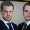 Романенко Дмитрий