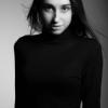 Borovko Alina