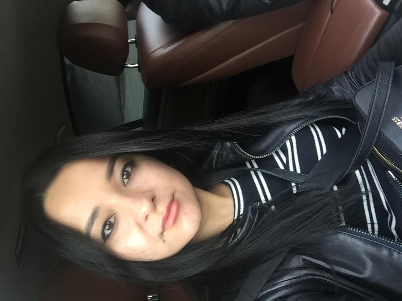 Аза Иванова