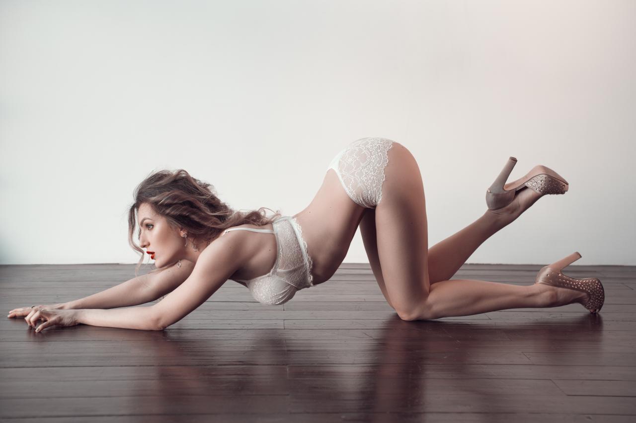 Собянина Ангелина