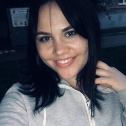 Семенова Анастасия