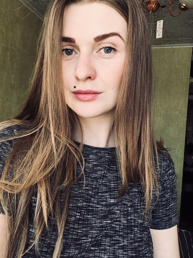 Антипова Александра Руслановна