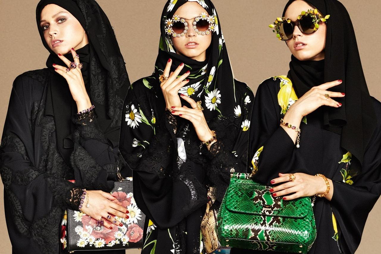 "Открыт набор моделей на кастинг \""Al Arabia Fashion Days\"" по показам мод с 9-11 и 13 июня 2019."