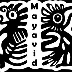 Mayavid