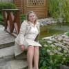 Грищенко Татьяна
