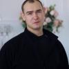Потоцкий Максим Дмитриевич