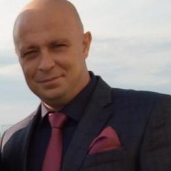 Юрлов Иван