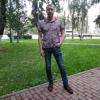 Украинцев Константин