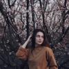 Тарасова Анастасия