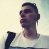 Грошев Дмитрий
