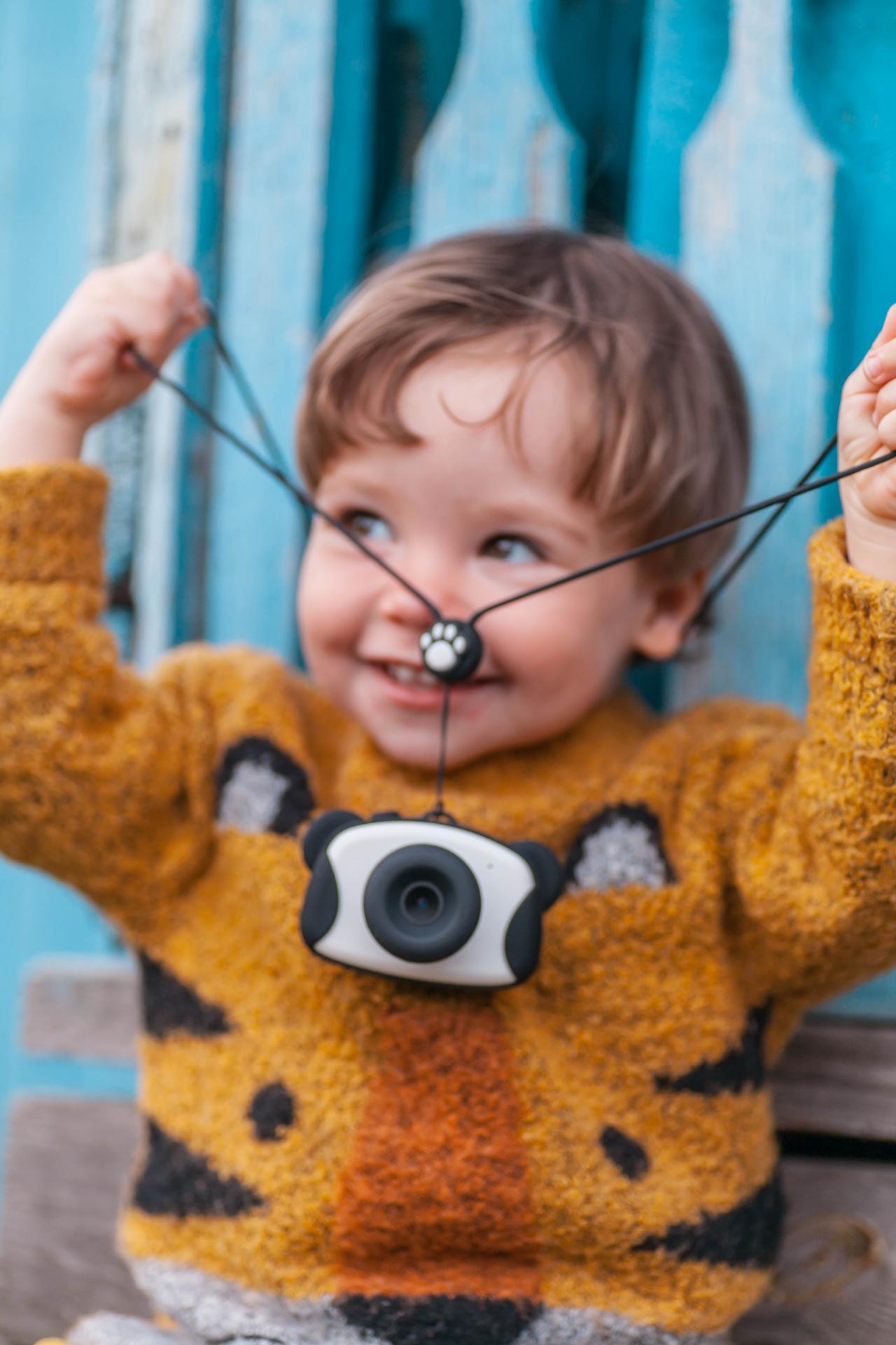 Фотосессия дети от 2 до 6 лет (15 Сентября!!)