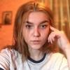 Наталья Чехарина