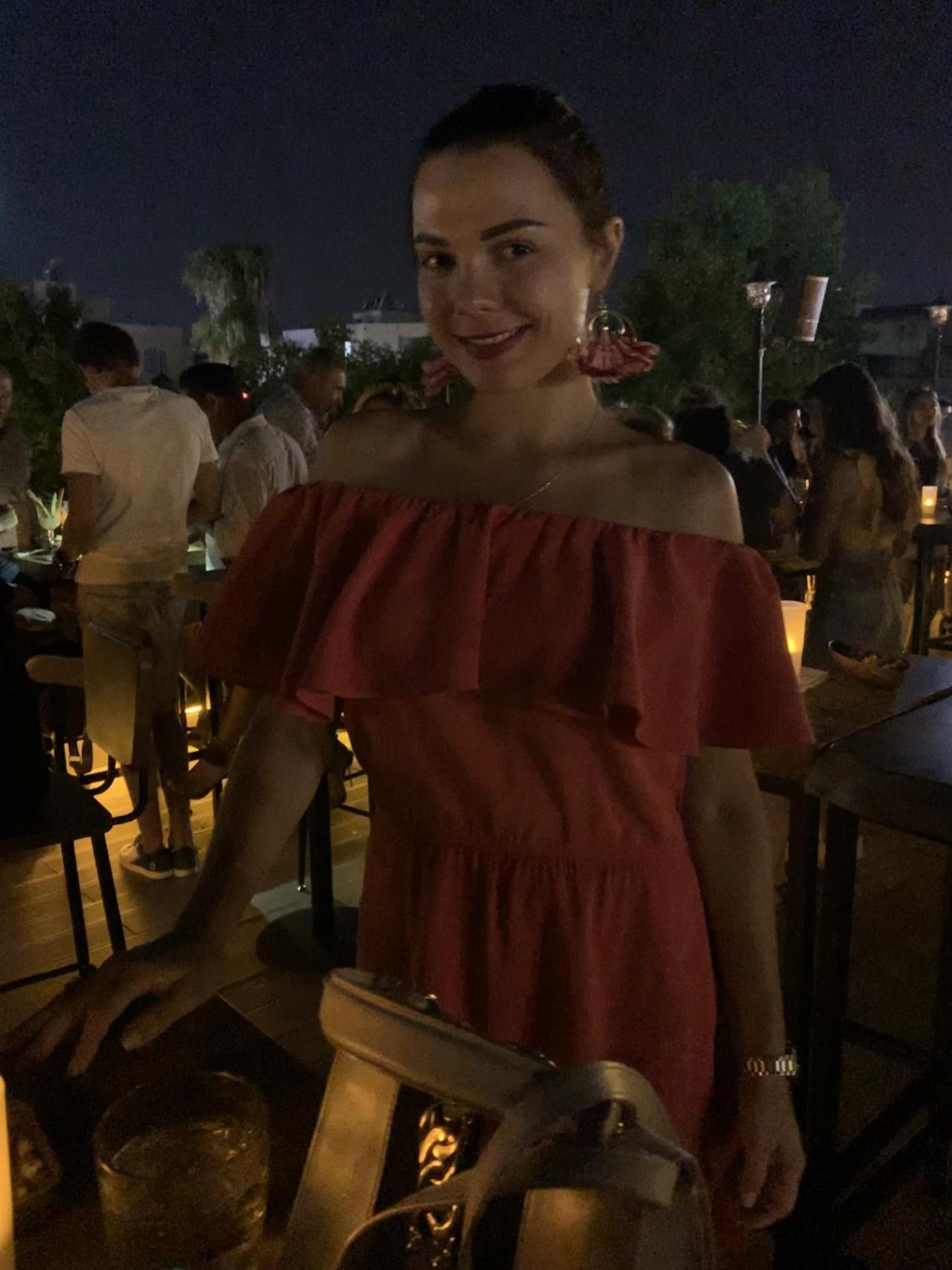 Акташ Катерина