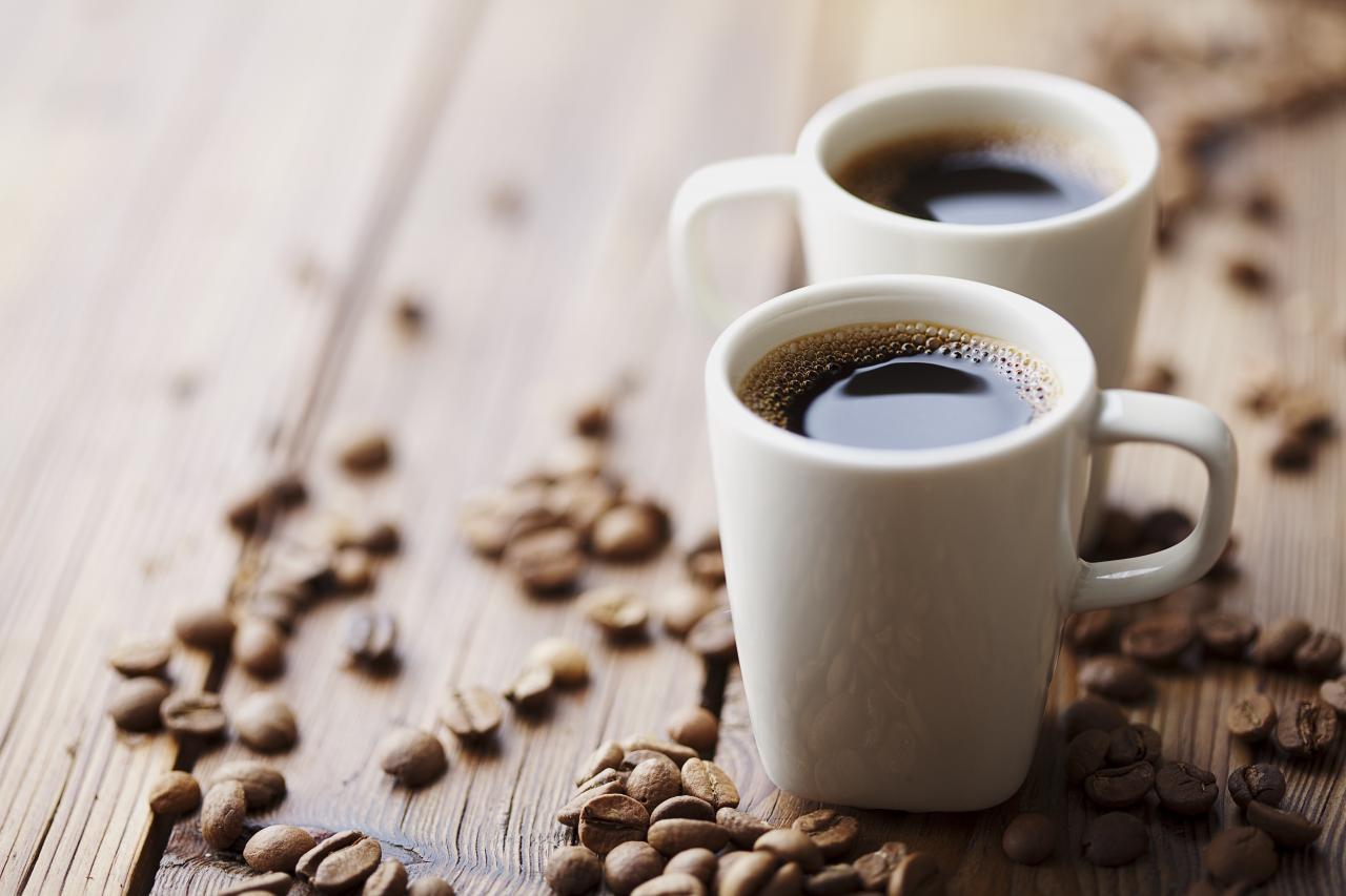 Последние дни кофе-опроса! 15минут-500руб