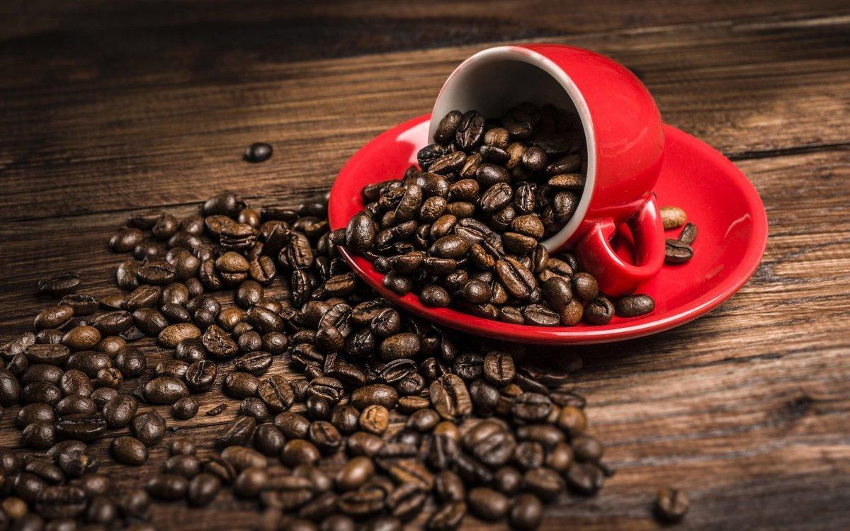 Последние дни масштабного кофе-опроса! 15 минут-500 руб