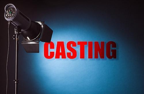 Внимание кастинг БАРНАУЛ!!! Ищем моделей для съемок в журнале!!!