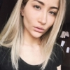 Андреева Екатерина