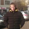 Владимир Рассоленко