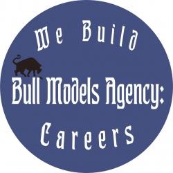Bull Model Management
