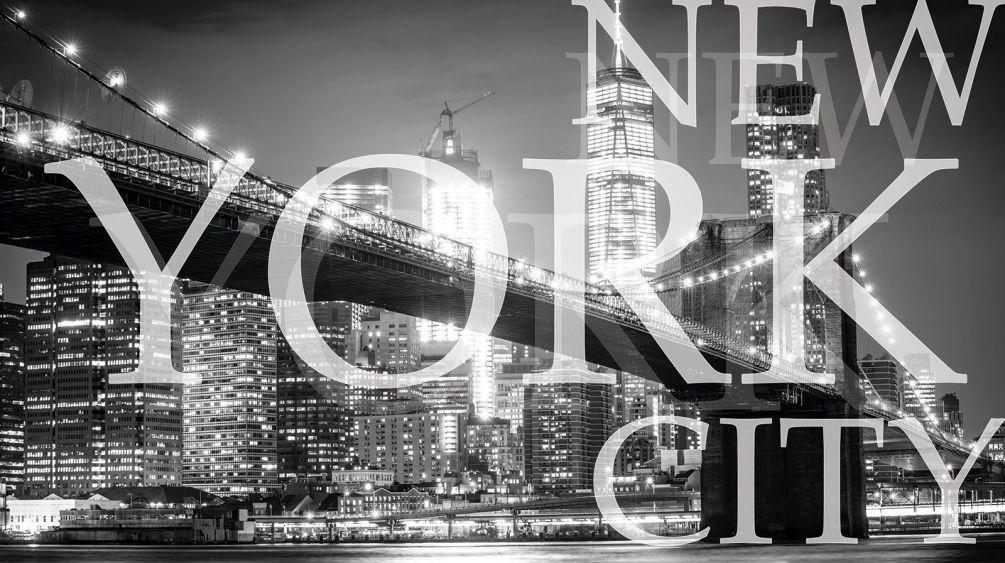 """Открыт набор моделей на кастинг для поездки в Нью-Йорк США \""""Fashion\"""" 2019."""