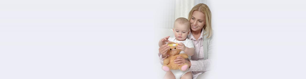 Модель: мальчик 1-2 года, светловолосый, блондин на съемки видео ролика