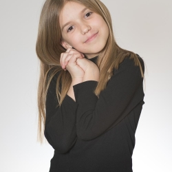 Алиса Кукушкина