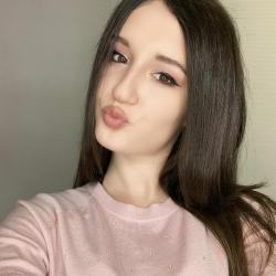 Калиуш Наталья