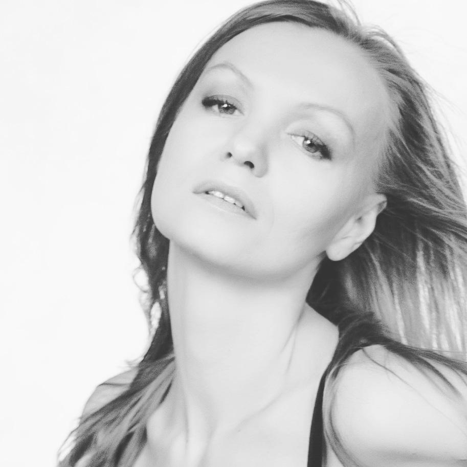 Берсенева Ольга