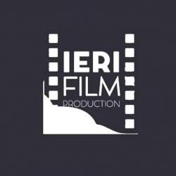 IERI FILM Production