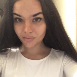 Анна Глушко